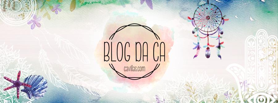 Blog da Ca