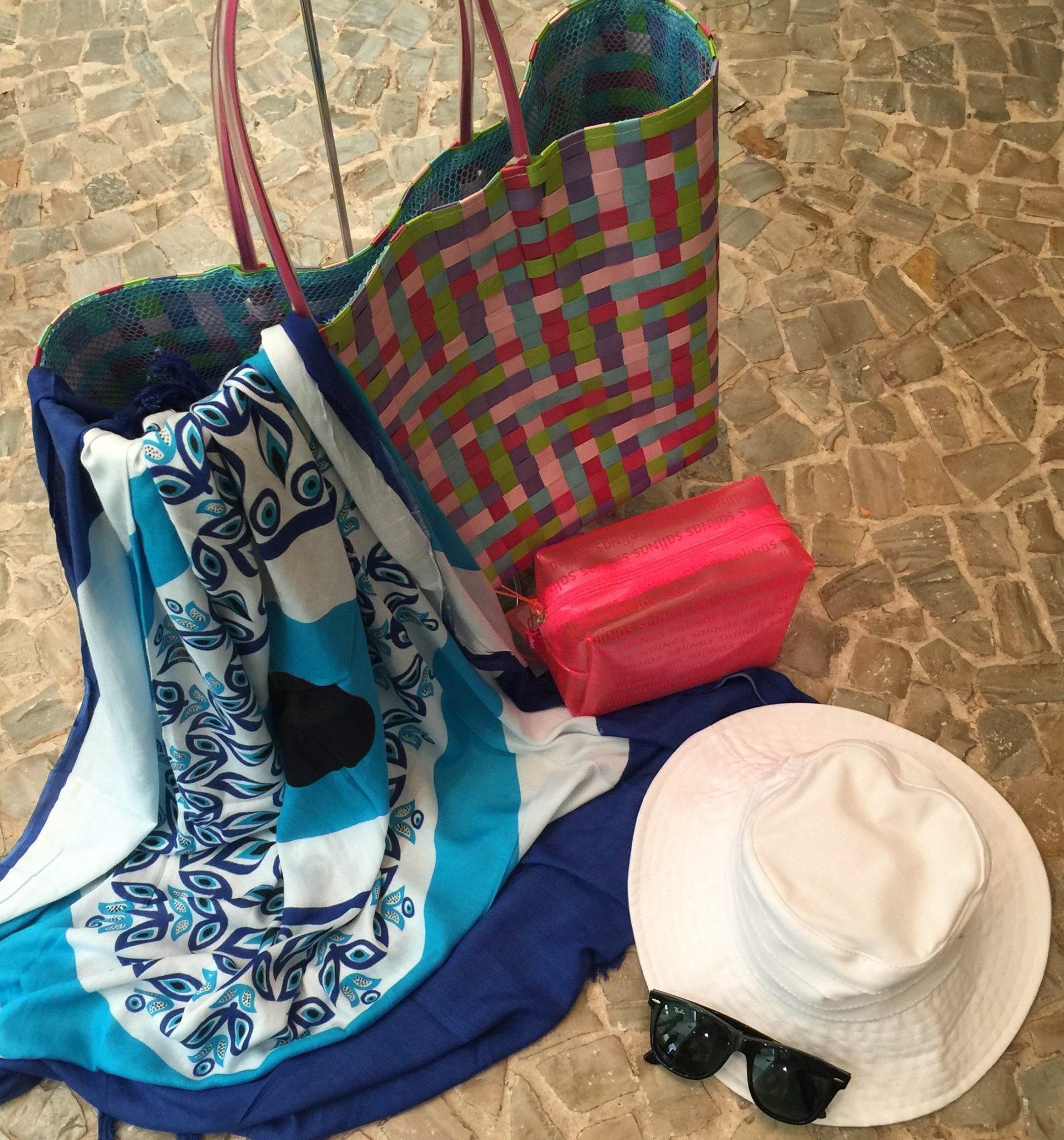 Independência Shopping: Sunset , Le Postiche e Kids Park ...